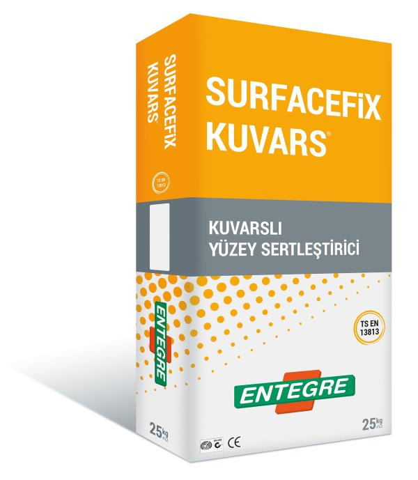 Surfacefix Kuvars